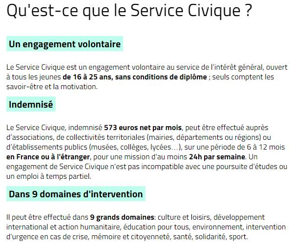 sauver_mon_permis_service_civique