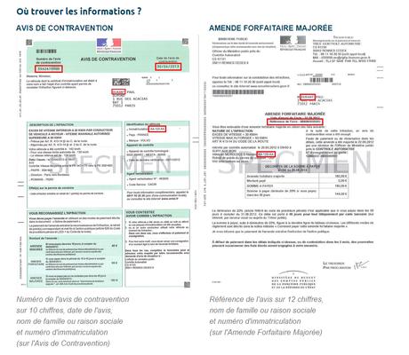 sauvermonpermis_consulter_dossier_infraction_texte