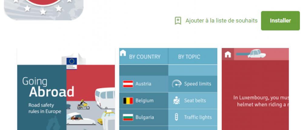 aller_etranger_sauver_mon_permis_code_route_europe.png