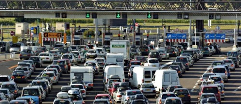 sauver_mon_permis_autoroutes_gratuites
