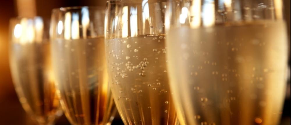 champagne-permis-sauvermonpermis