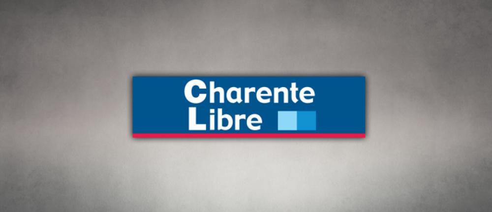 La Charente Libre