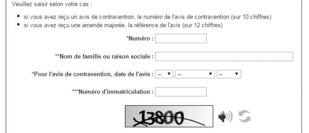 sauvermonpermis_consulter_dossier_infraction_vignette
