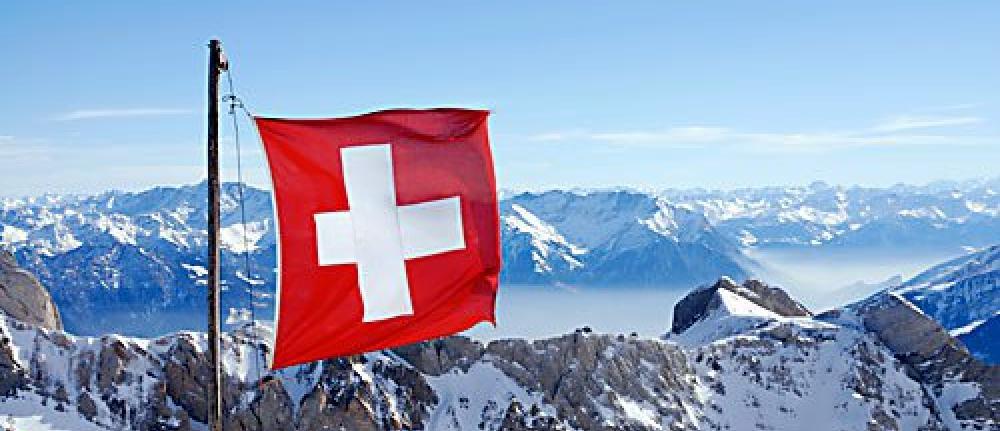 vitesse_suisse_autoroute_sauvermonpermis