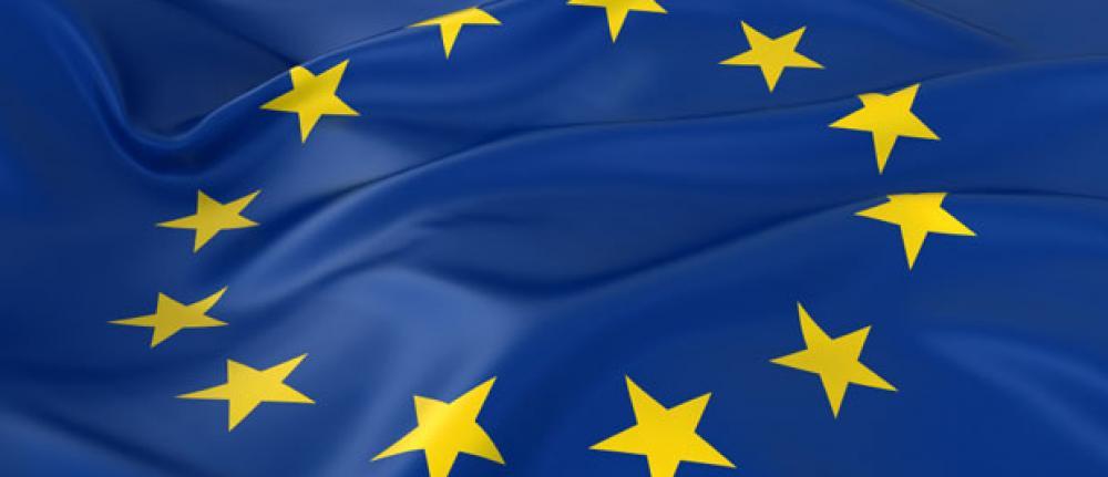 pv_europeen_sauvermonpermis