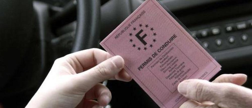 sauver_mon_permis_fraude_permis_conduire