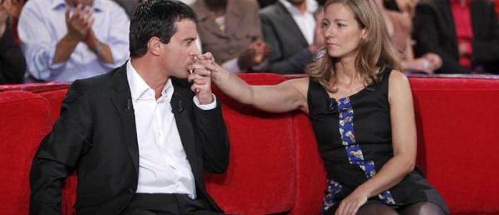 manuel_valls_et_sa_femme_sauvermonpermis