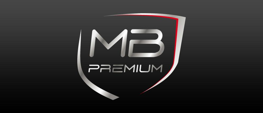 MB Premium