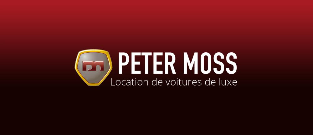 Petermoss