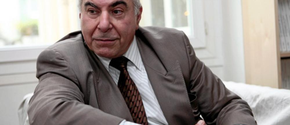 PV : un ancien commissaire dénonce un véritable « racket d'Etat »