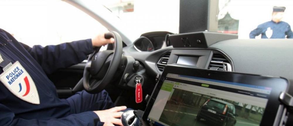 Les radars mobiles mobiles arrivent : gare aux abus !