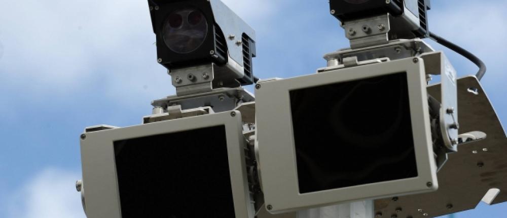 En Belgique, des radars débranchés parce qu'ils flashent trop !