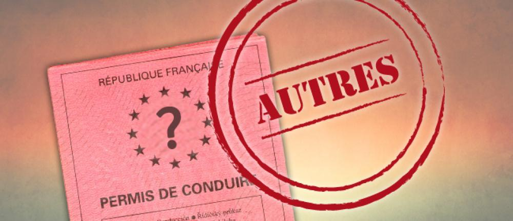 Relaxe Tribunal Correctionnel
