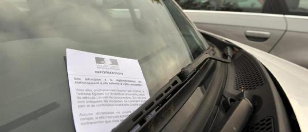 amende_horodateur_sauver_mon_permis