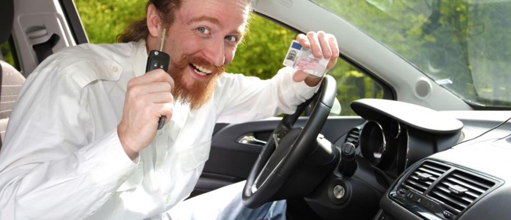 2017 10 bouleversements pour les automobilistes - Combien coute un avocat commis d office ...