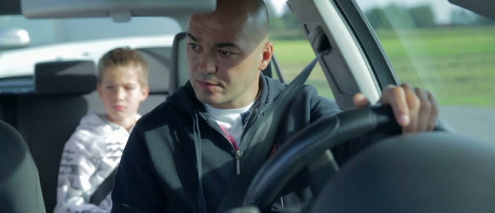 Vous conduisez comme vos parents c est normal - Combien coute un avocat commis d office ...