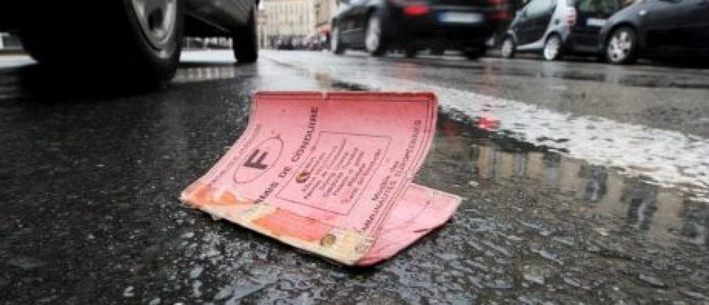 consulter_points_permis_sauver_mon_permis