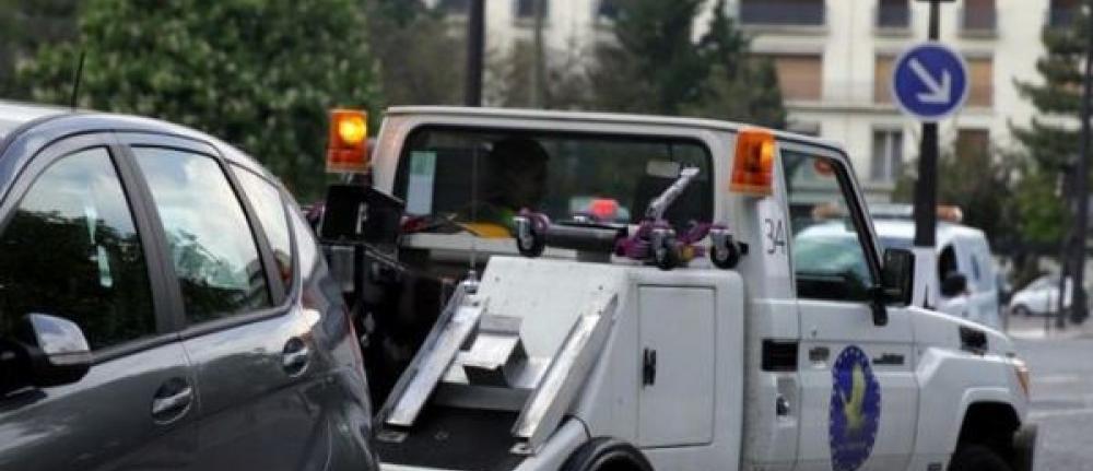 enlevement_vehicule_fourriere_sauver_mon_permis