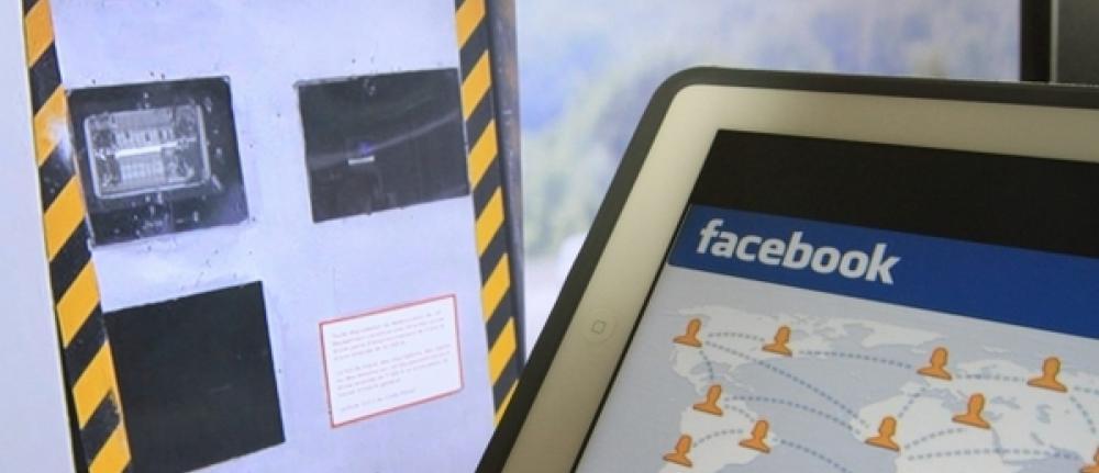 sauver_mon_permis_suspension_permis_facebook