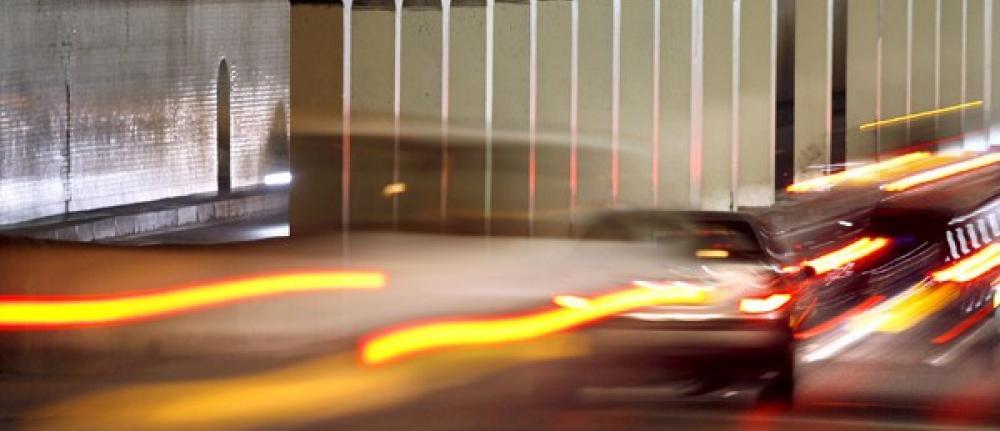 controle_police_sauver_mon_permis