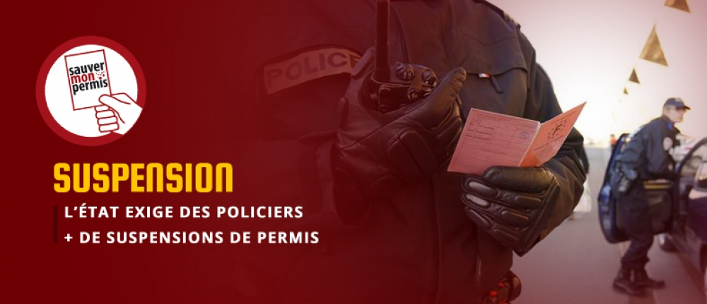 sauver_mon_permis_suspension_permis_conduire.jpg