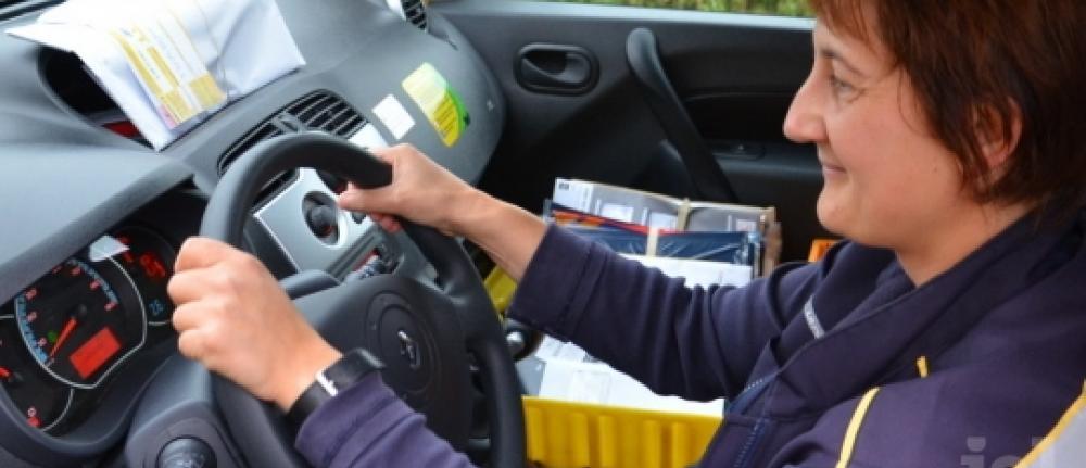 sauvermonpermis_passer_permis_conduire_facteur_vignette