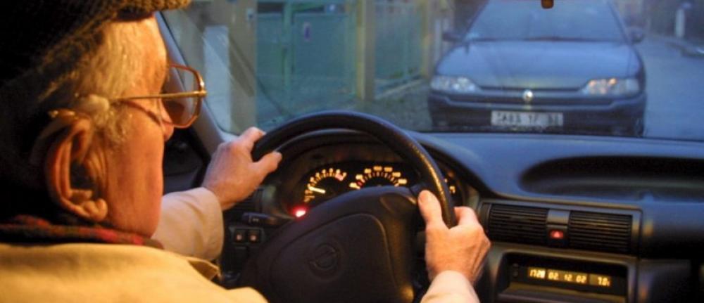 Conduite sans permis : il roule sans autorisation depuis 1966
