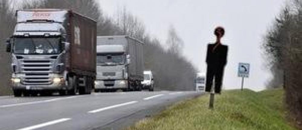 taux_mortalite_routes_sauver_mon_permis