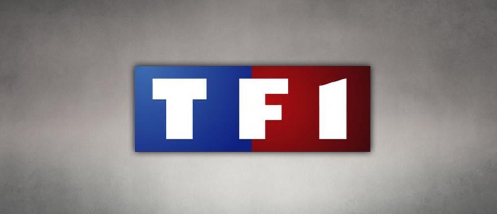 JT TF1 de Jean-Pierre Pernaut