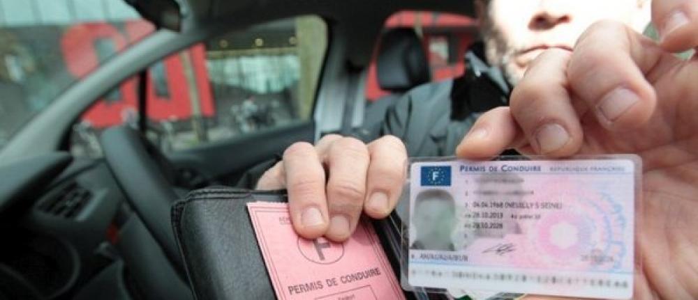 perte_permis_conduire_sauver_mon_permis