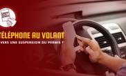 sanctions_telephone_volant_sauver_mon_permis.jpg