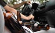 sauver_mon_permis_alcool_volant