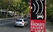 sauver_mon_permis_bilan_radars_pv_flash_vitesse.jpg
