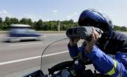 controles_vitesse_sauver_mon_permis