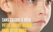 sauver_mon_permis_pv_amende_non_port_casque_velo_enfant.jpg