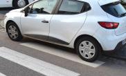 sauver_mon_permis_stationnement_tres_genant