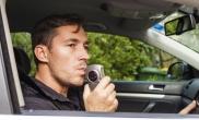 sauver_mon_permis_test_alcoolemie_volant