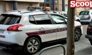 sauver_mon_permis_voiture_radar_pv_stationnement.png