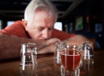 alcool_volant_sauvermonpermis
