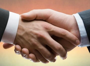 Comment choisir un avocat permis ?