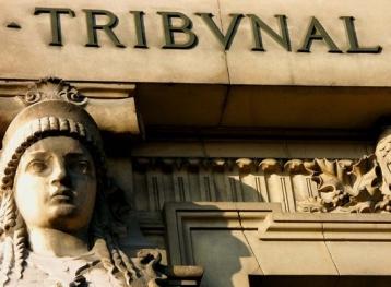 sauver_mon_permis_convocation_tribunal