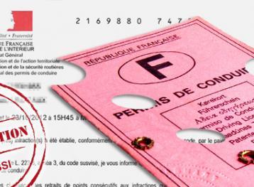 Invalidation du permis (48si)