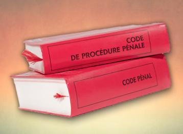 Liste des procédures liées au permis de conduire