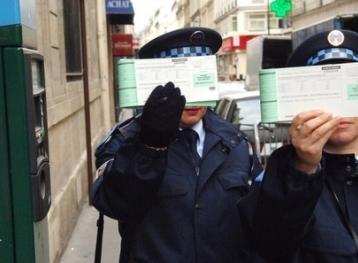 sauver_mon_permis_paiement_stationnement_telephone