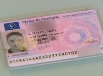 sauver_mon_permis_annule_perte_permis