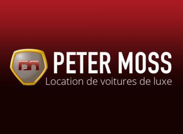Petermoss