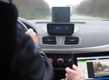 radar-mobile-mobile-sauvermonpermis