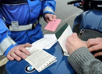 retrait_permis_conduire.jpg