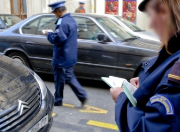pv_stationnement_sauver_mon_permis
