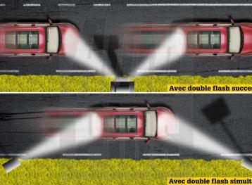 sauver_mon_permis_radar_double_face